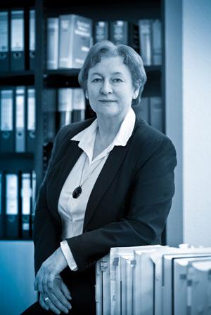 Rechtsanwalt-fuer-familienrecht-im-eichsfeld-andrea-gunkel