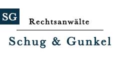 Rechtsanwaltskanzlei Schug & Gunkel